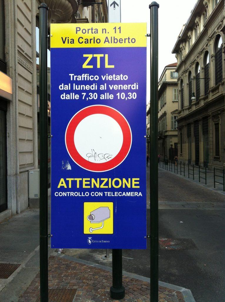 ABC Guide to Piemonte Wine: ZTL