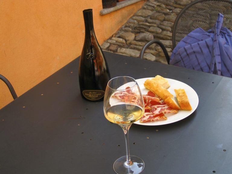 ABC Guide to Piemonte Wine: Yum Yum