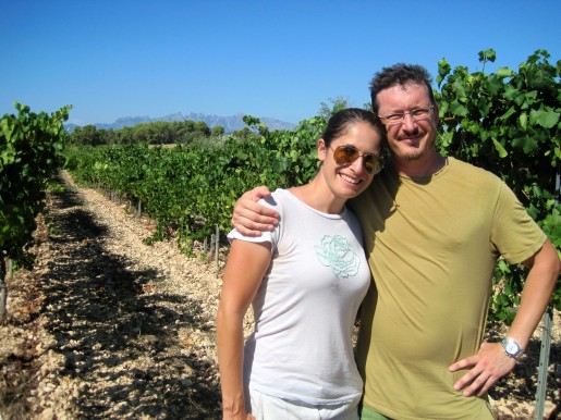 Piedmont Food and Wine Tours