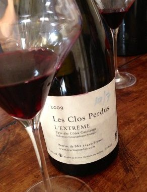 Winemaker Interview Series: Paul Old, Les Clos