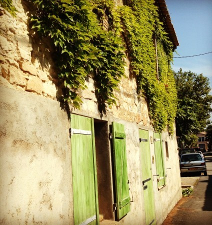 Winemaker Interview Series: Paul Old, Les Clos Perdus, Languedoc-Roussillon