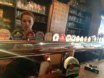 Travel Prague: Let There Be Beer