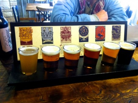 Colorado Made: Odell Brewing Company, Fort Collins