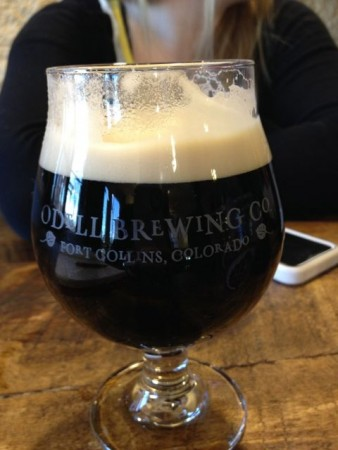 Made in Colorado: Odell Brewing Company, Fort Collins