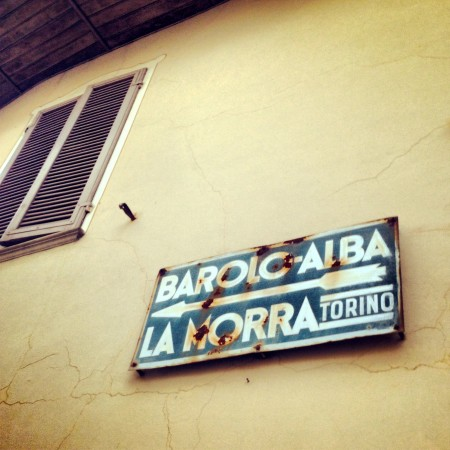 How to Get to Alba Italy
