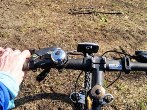 Fiesole Tuscany Countryside Bike Tour