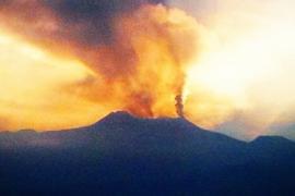 Etna Wine: Sicily's volcanic wines that don't taste like ash