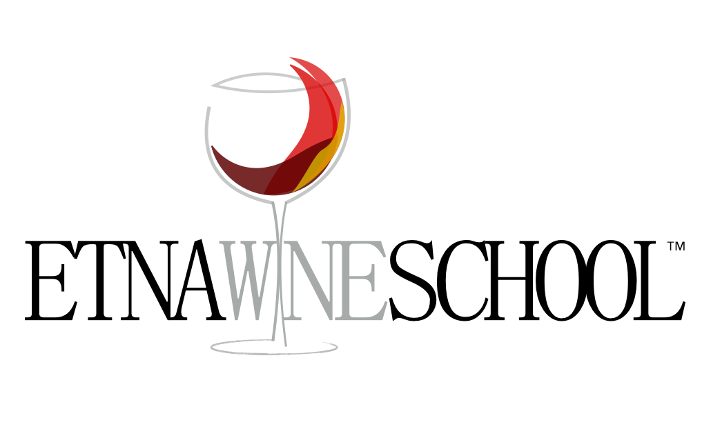 Etna Wine School