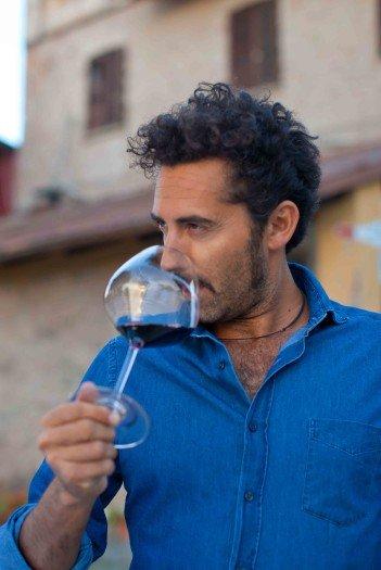Barolo Winemaker