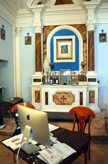 Cerbaiona Montalcino