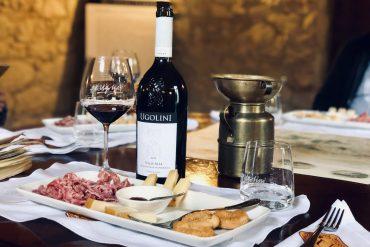 valpolicetta wine tour