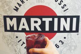 Casa Martini Turin