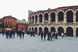 7 Things To Do In Verona Italy Girl S Gotta Drink